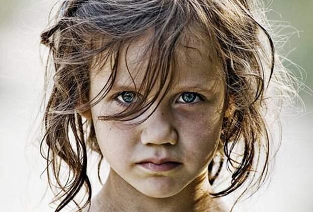 Дети, которых воспитали животные воспитание, животные, тети