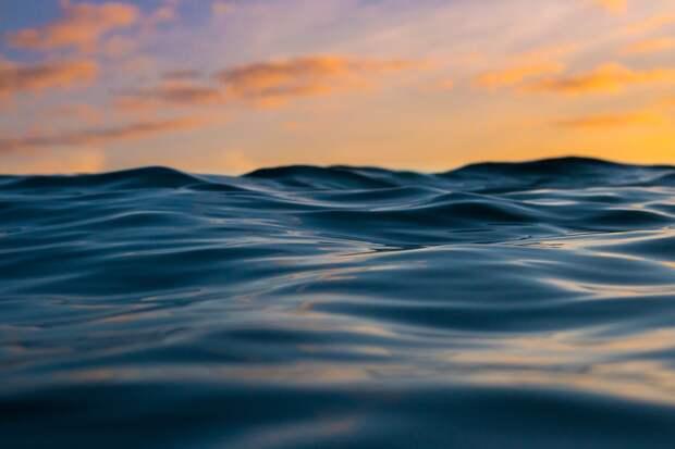 Жительница Можги утонула в городском пруду