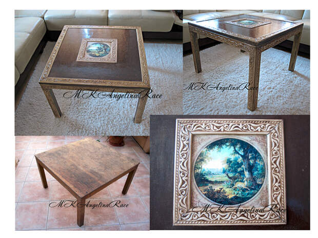 столик (700x524, 535Kb)
