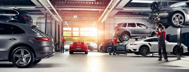 15 мифов о подержанных автомобилях, в которые люди до сих пор верят