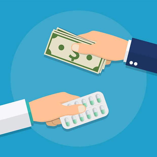 Вылечить болезнь без лекарств: почему чаще всего это невозможно?