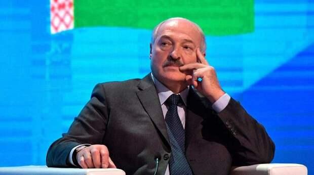 В координационном совете заявили об обмане Лукашенко