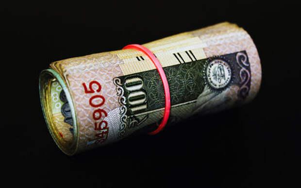 Банки готовы давать больше денег на покупку машины