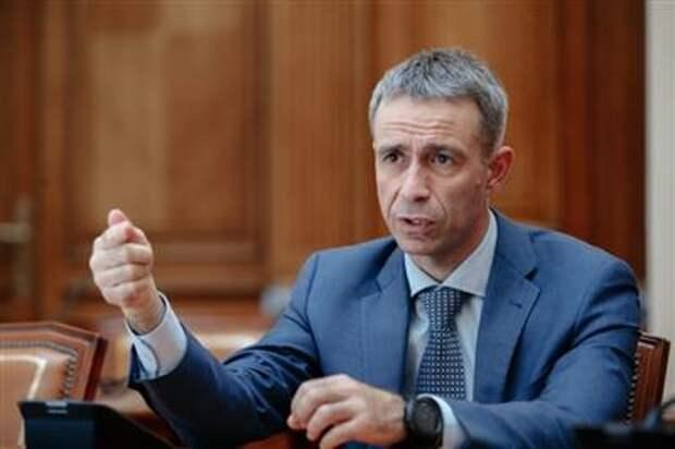 Банк России создает систему требований к содержанию инвестиционного продукта