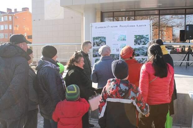 В Энемском городском поселении прошли традиционные масленичные гуляния, посвящённые прощанию с зимой!