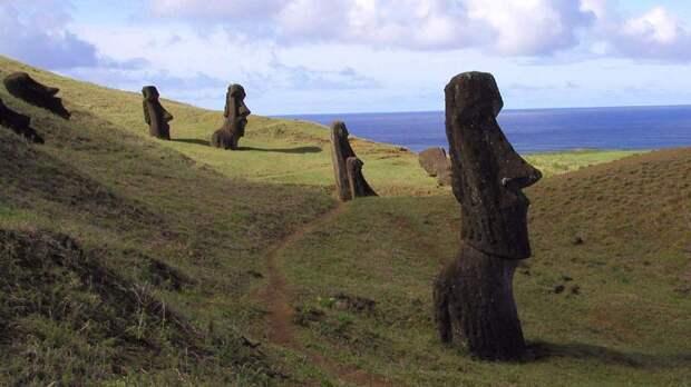 10luchshixostrovovmira 9 10 самых лучших островов в мире