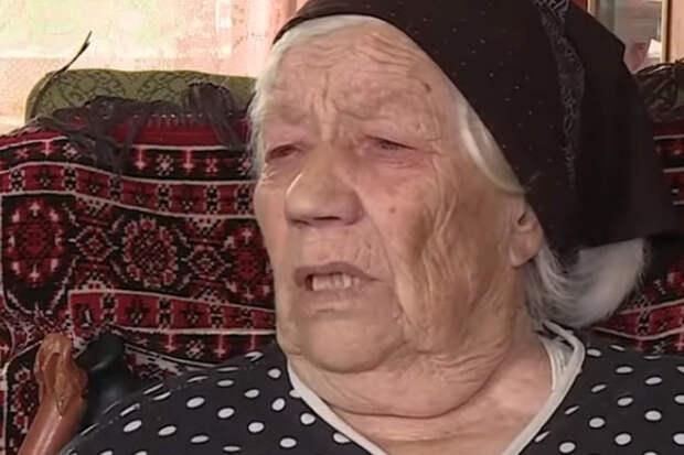 """Соседка потерпевших по делу Ефремова: """"До сих пор мама Сережи не знает, как погиб ее сын"""""""