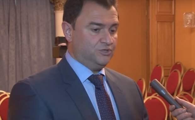 Суд ужесточил приговор экс-замминистра культуры Пирумову