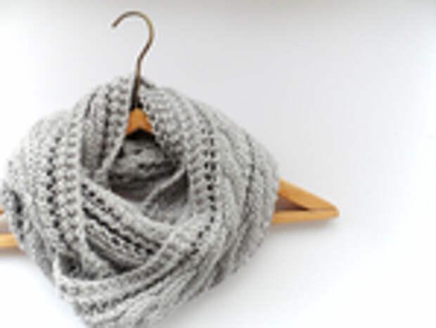 Превью knitly.com_20131123212708-960x720 (700x525, 279Kb)