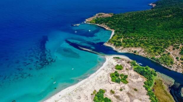 river-ropotamo-south-bulgaria-1024x576 Почему стоит провести отпуск в Болгарии?