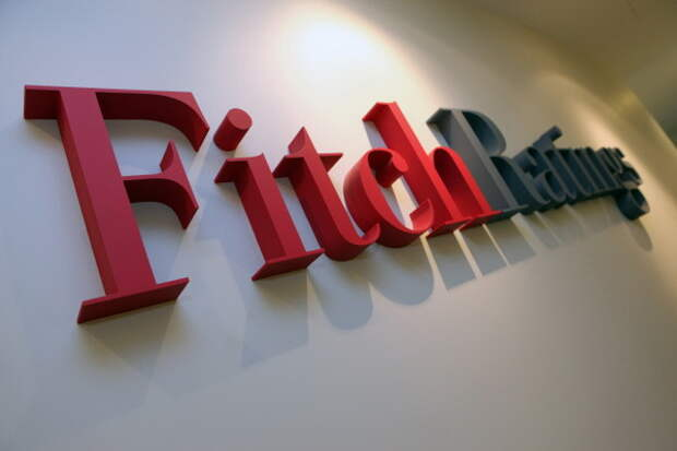 Fitch РФ