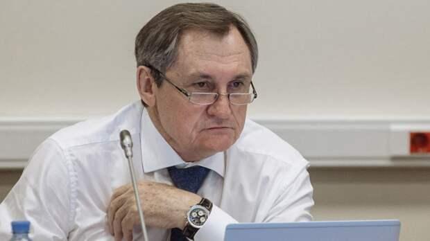 Шульгинов опроверг рассмотрение в Минэнерго РФ прогрессивной шкалы тарифов