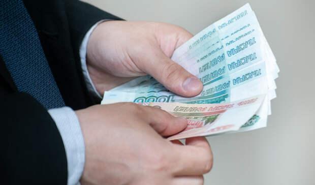 Мэрам оренбургских городов иглавам посёлков запретили «рисовать» себе премии