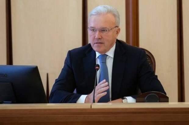 В Красноярском крае введут ежемесячную выплату «детям войны»