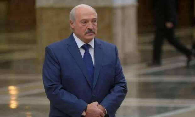 Дети-сироты и инвалиды Донбасса обратились к Лукашенко