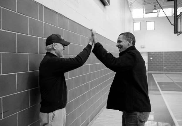 9 фактов про Джо Байдана, победившего Трампа на выборах 2020 года