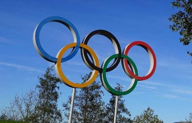 100 медалей: российские паралимпийцы преодолели отметку