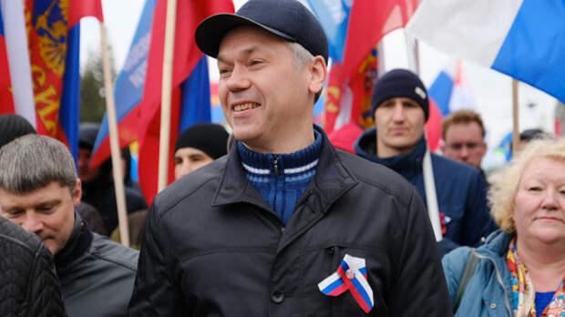 Куёт под себя: Завод олигарха Мордашова штампует губернаторов
