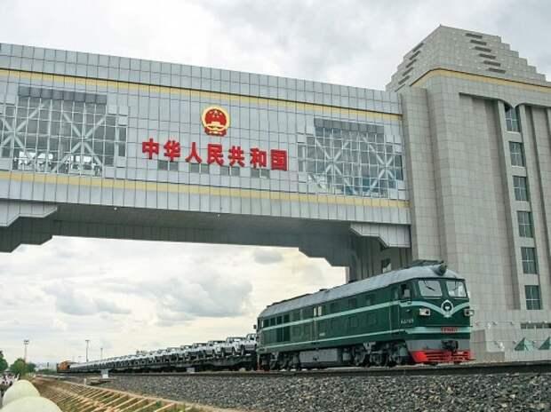 Специалисты исследовали отношение россиян к китайским брендам