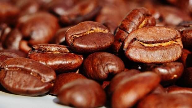 Добавление одного молочного продукта в кофе поможет избежать ишемической болезни