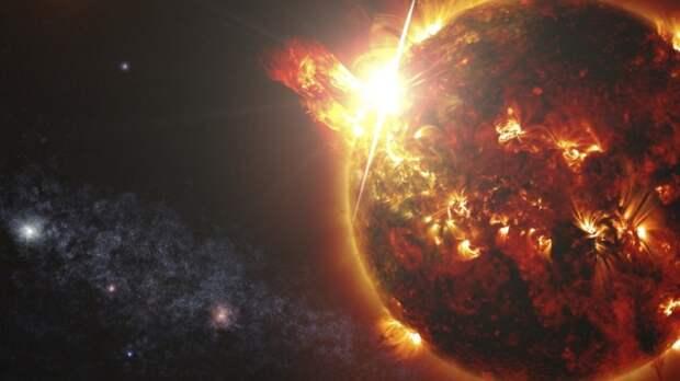 Земля не доживет до субботы - Нибиру несет апокалипсис