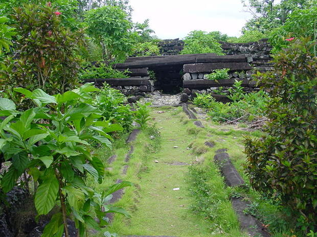 File:Nan Madol 4.jpg