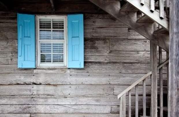 Сведения о недвижимости граждан будут отображаться на портале госуслуг