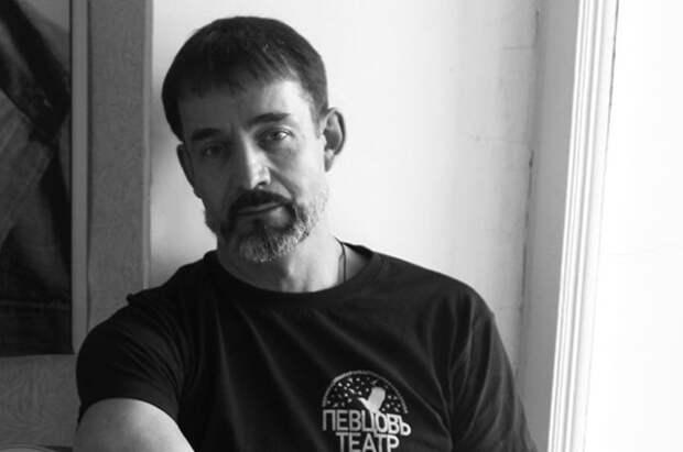 Дмитрий Певцов: Нужно обезопасить Россию от потока мигрантов-преступников