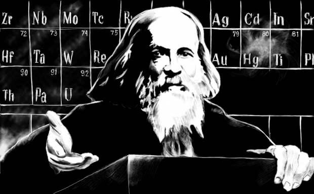 Великие открытия, сделанные во сне наука, открытия, сон