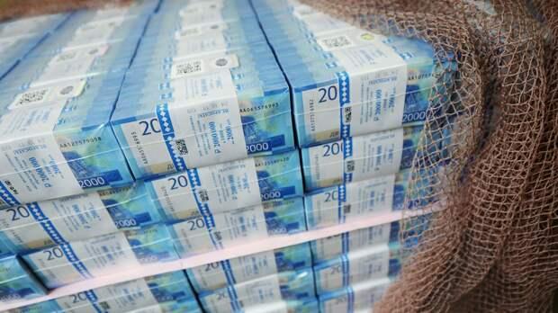 Вологодский парламент осенью рассмотрит меры госпомощи аграриям