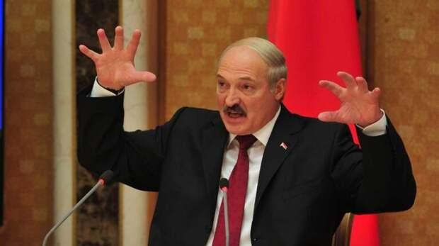 Публицист Федута: Лукашенко стал заложником силовиков