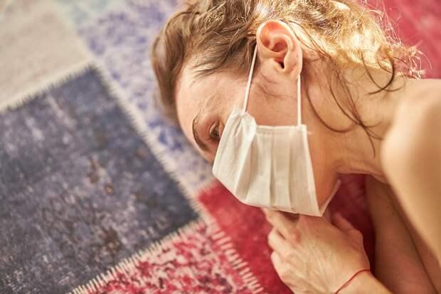 Еще 14 жителей Ижевска заразились коронавирусом