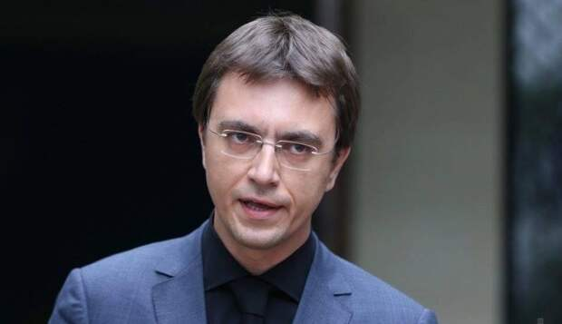 Верните Кубань: на Украине выступили с предложением к России