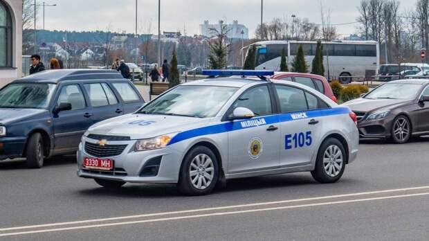 Белорусский СК подтвердил, что подозреваемый в убийстве московского банкира совершил суицид
