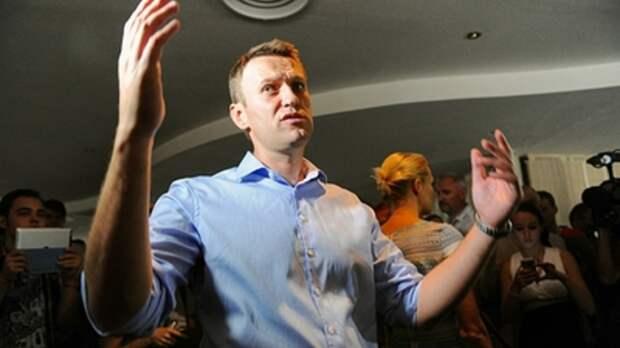 """""""Отравили за правЪду. Окститесь"""": Навального в реанимации просчитали эксперты"""