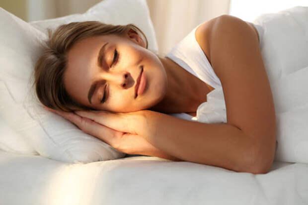 5 знаков вещего сна: как отличить обычное сновидение от пророческого