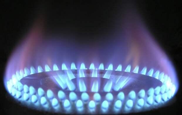 В «Нафтогазе» рассказали о плане «Б» на случай прекращения транзита российского газа
