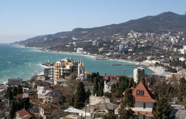 В Крыму строители раскопали курган, где могут находиться останки Мамая