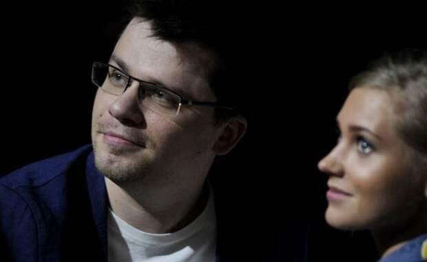 Звездный психолог рассказал, как Асмус могла сохранить брак с Харламовым
