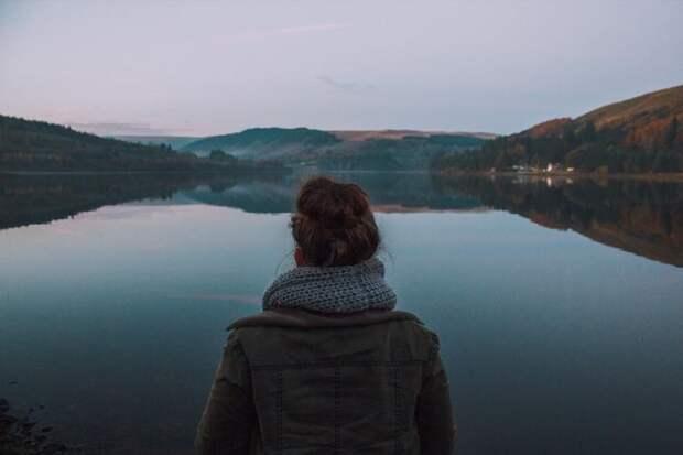 Любить нельзя зависеть: как избавиться от болезненной привязанности