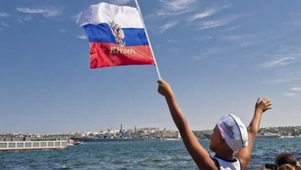 «Русские в Крыму просто наглеют»: украинец рассказал о жизни в Севастополе