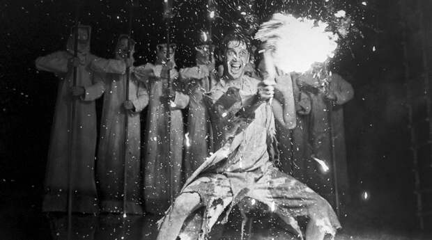 «Сгорал на глазах»: 65 лет со дня рождения Александра Абдулова