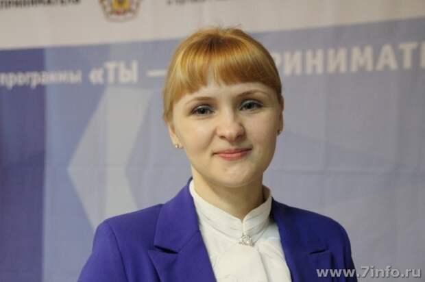 Постановления губернатора Рязанской области с 13 октября подписывает Горячкина