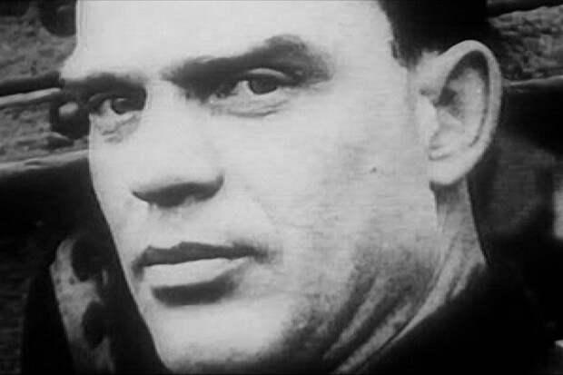 6 самых громких исчезновений знаменитых людей в истории