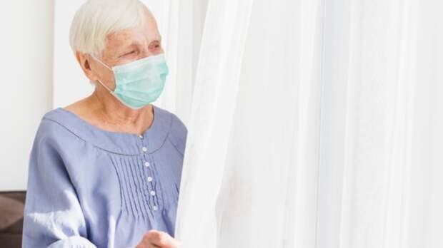Жертвами коронавируса в Ростовской области снова стали 26 человек