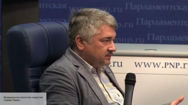 Ищенко рассказал, сможет ли Европа провести выборы в Донбассе без согласия Киева