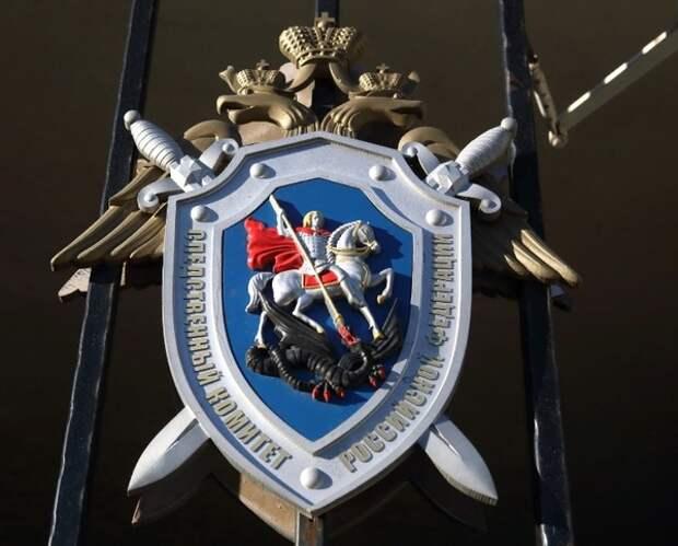 В Казани задержали подозреваемого в серии нападений на пожилых женщин