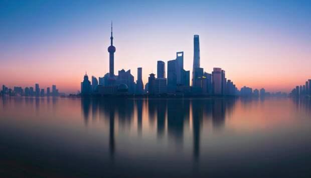 Еженедельные комментарии 30 августа – 3 сентября: Рост вслед за развивающимися рынками