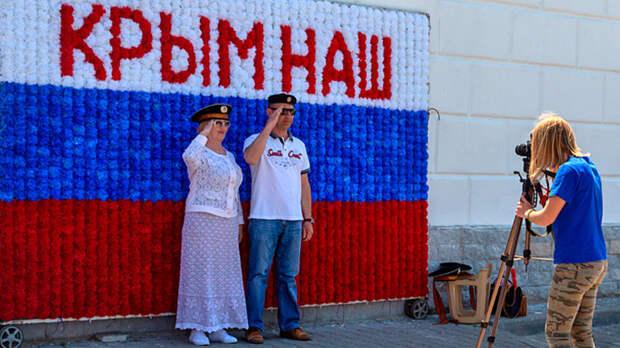 Газ в обмен на Крым: Лукашенко едет торговаться