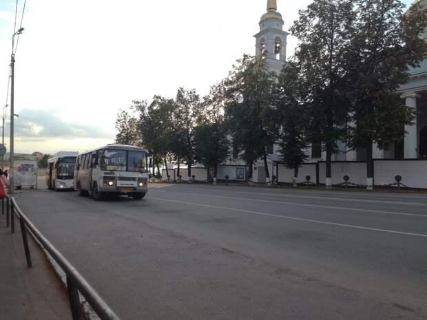 Интерактивный «Маршрут Победы» разработали в Воткинске